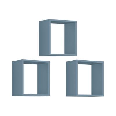 nicho-juju-reller-com-3-unidades-azul-fosco