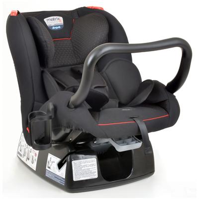 cadeira-para-auto-matrix-evolution-k-burigotto-dot-vermelho