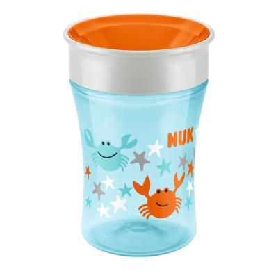 copo-de-transicao-magic-cup-nuk-230ml-azul