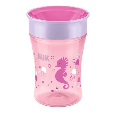 copo-de-transicao-magic-cup-nuk-230ml-rosa