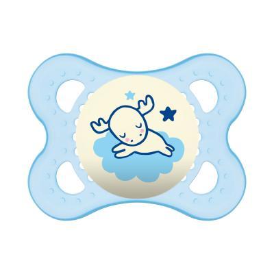 chupeta-night-mam-0-6-meses-azul