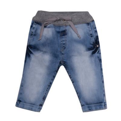 calca-jeans-style-sonho-magico