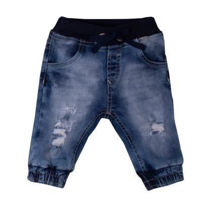 calca-jeans-radical-sonho-magico