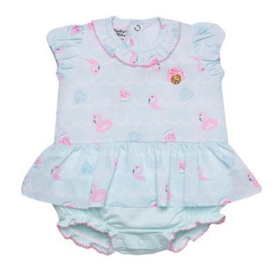 macacao-curto-flamingo-sonho-magico-azul-e-rosa