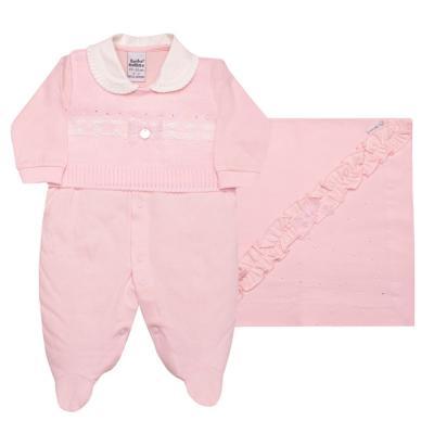 saida-maternidade-pala-trico-pearls-sonho-magico-rosa