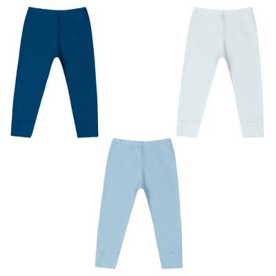 kit-calca-mijao-3-pecas-vira-pe-rn-ao-g-marinho-e-azul-bebe