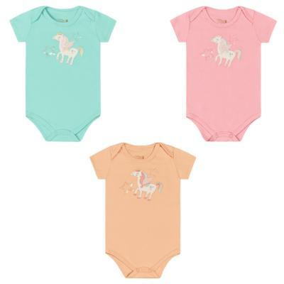 kit-body-3-pecas-unicornio-kiko-e-kika-tiffany-rosa-e-salmao