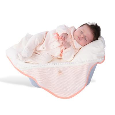 saida-maternidade-kiko-e-kika-salmao-e-laranja