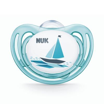 chupeta-freestyle-nuk-0-6-meses-decorada-azul-barquinho