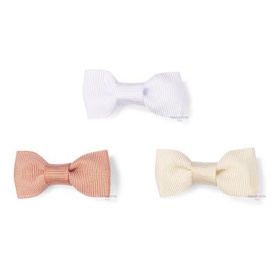 trio-bicos-de-pato-laco-branco-rose-e-palha