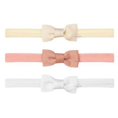 trio-faixas-de-cabelo-com-laco-palha-rose-e-branco
