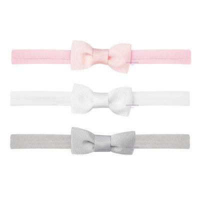 trio-faixas-de-cabelo-com-laco-rosa-branco-e-cinza