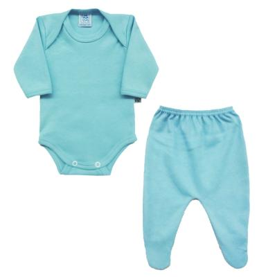 conjunto-body-manga-longa-e-mijao-prematuro-azul-bebe