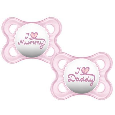 chupeta-mom-dad-mam-0-6-meses-rosa