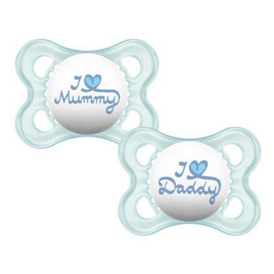 chupeta-mom-dad-mam-0-6-meses-azul