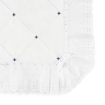 manta-piquet-com-bordado-ingles-branco-e-marinho
