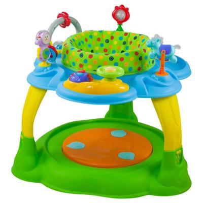 centro-de-atividades-playmove-burigotto
