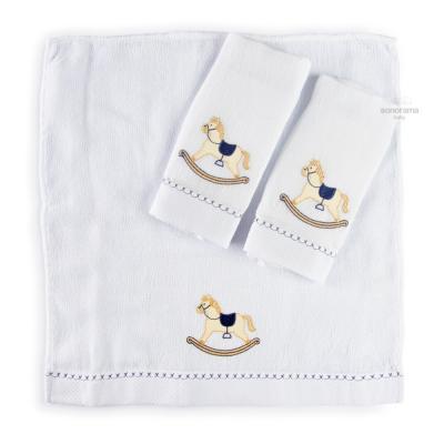 paninhos-de-boca-com-barrado-piquet-3-pecas-cavalinho-marinho