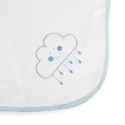 toalha-de-banho-esponja-com-capuz-nuvem-azul