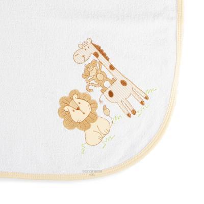 toalha-de-banho-esponja-com-capuz-safari-bege