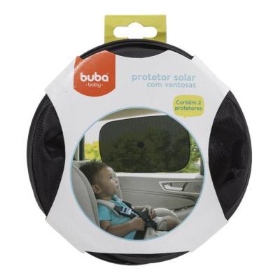 protetor-solar-para-carro-com-ventosas-c-2-un-buba