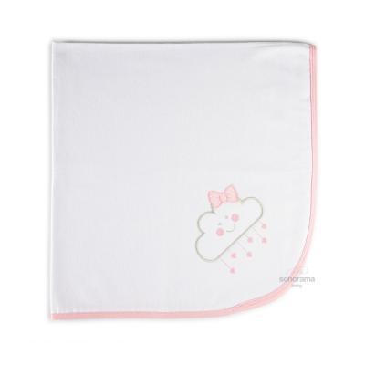 cueiro-flanelado-nuvem-rosa