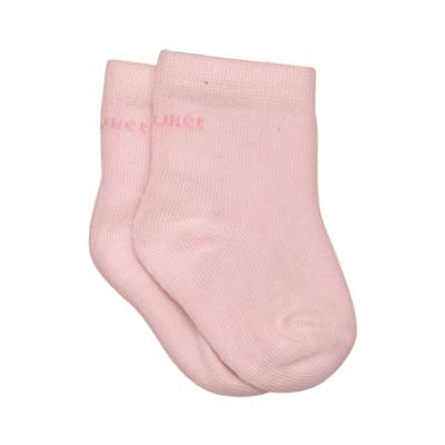 meia-bebe-lisa-puket-rosa-bebe