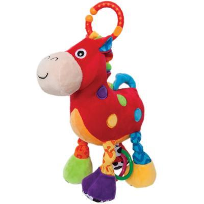 mobile-musical-buba-cavalinho