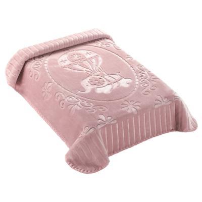 cobertor-hipoalergenico-colibri-linha-exclusive-elefante-rosa
