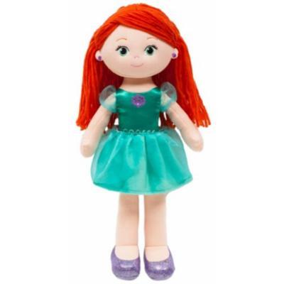 boneca-ariel-buba