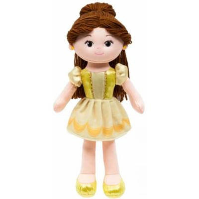 boneca-bela-buba