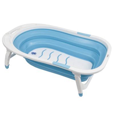 banheira-baby-dobravel-buba-azul