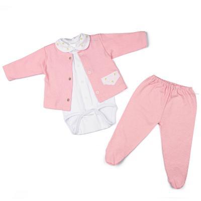 conjunto-3-pecas-body-calca-e-casaco-rosa