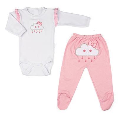 conjunto-body-e-calca-nuvem-rosa