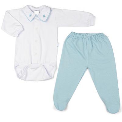 conjunto-body-gola-bordada-e-calca-azul-bebe