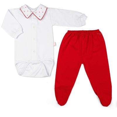 conjunto-body-gola-bordada-e-calca-vermelho