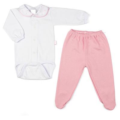 conjunto-body-gola-bordada-e-calca-rosa