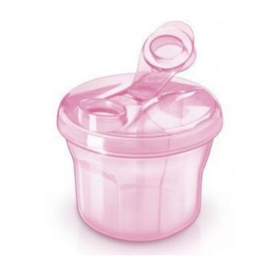 dosador-de-leite-em-po-avent-rosa