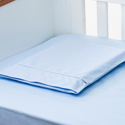 jogo-de-lencol-para-berco-2-pcs-200-fios-azul