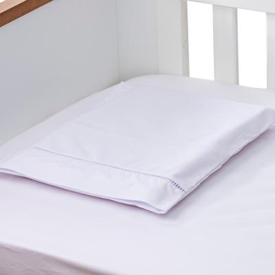 jogo-de-lencol-para-berco-2-pcs-200-fios-branco