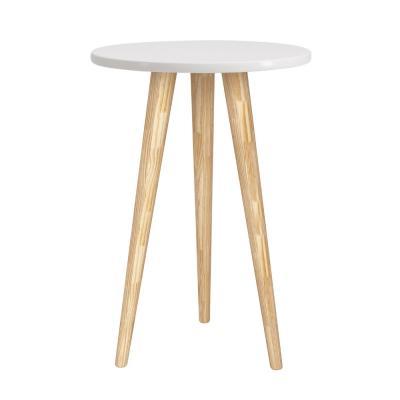 mesa-de-apoio-theo-reller-tampo-branco-fosco-com-pes-natural