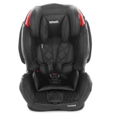 cadeira-para-auto-cockpit-infanti-carbon