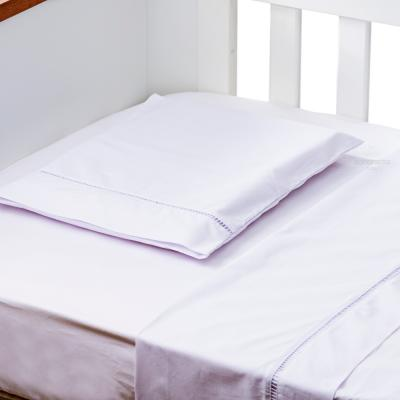 jogo-de-lencol-para-berco-3-pcs-200-fios-branco-com-barrado-branco