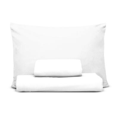 jogo-de-lencol-para-berco-3-pecas-fio-egipcio-branco