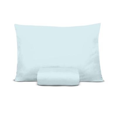jogo-de-lencol-para-berco-2-pecas-fio-egipcio-azul-claro
