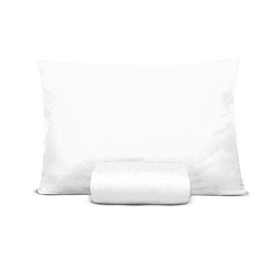 jogo-de-lencol-para-berco-2-pecas-fio-egipcio-branco
