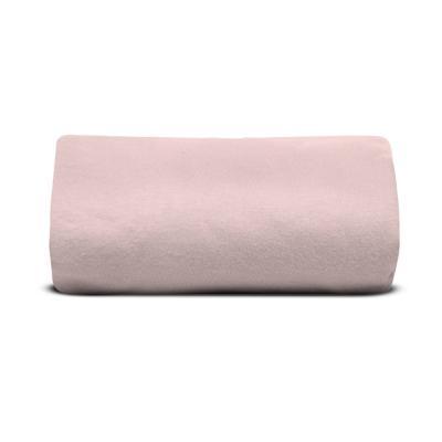 lencol-para-berco-avulso-fio-egipcio-rosa-claro