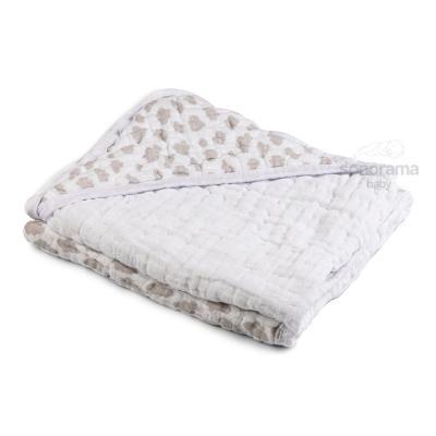toalha-de-banho-soft-alvinha-cinza-nuvens