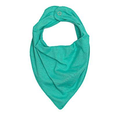 babador-bandana-verde-claro-mescla