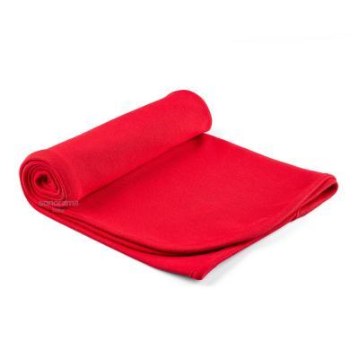 manta-fio-egipcio-vermelho